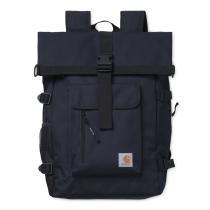 Buy Philis Backpack Dark Navy