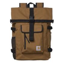 Kauf Philis Backpack Hamilton Brown