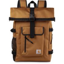Compra Philis Backpack Hamilton Brown
