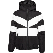 Achat Phoenix Snowjacket W True Black