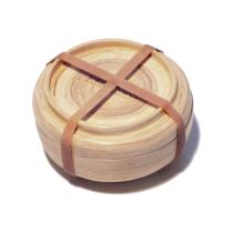 Acquisto Phora Box Small
