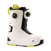 Buy Photon Boa Stout White/Yellow
