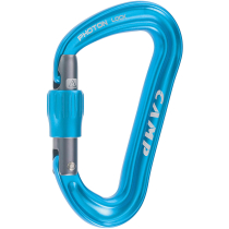Buy Photon Lock Blue Bleu