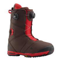 Achat Photon Boa Brown/Red 2020