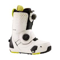 Buy Photon Step On Stout White/Yellow