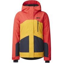 Achat Pic Weekend Jacket Hibiscus