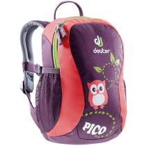 Buy Pico Prune/Corail