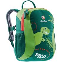 Buy Pico Vert Alpin/Kiwi