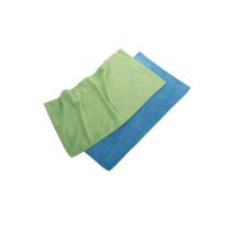Achat Sport Towel