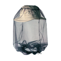 Buy Mosquito Head Net Nanon Untreated
