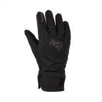 Buy Pierra Ment II Glove Black