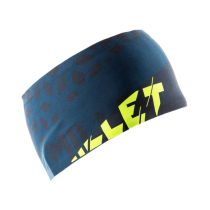Kauf Pierra Ment Headband Orion Blue