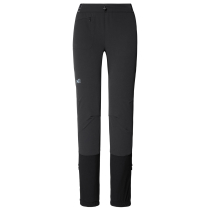 Buy Pierra Ment' Pant W Black