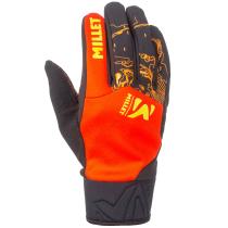 Achat Pierrament Glove Orange