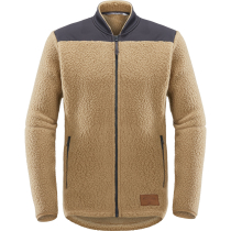 Achat Pile Jacket Men Oak/Slate
