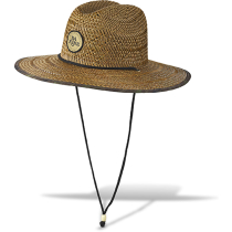 Buy Pindo Straw Hat Alohacamo
