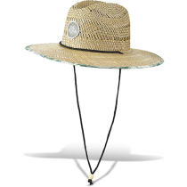 Buy Pindo Straw Hat Orchid