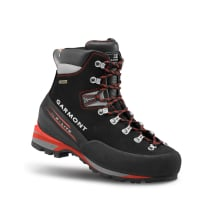 Achat Pinnacle GTX Black