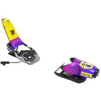 Buy Pivot 18 Gw Forza 2.0