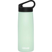 Buy Pivot Bottle Leaf