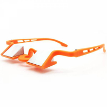Achat Plasfun Evo Orange