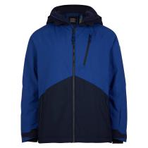 Kauf Pm Aplite Jacket M Surf Blue
