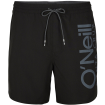 Kauf Pm Original Cali Shorts Black Out