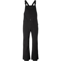 Kauf Pm Shred Bib Pants M Black Out