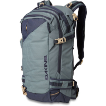 Buy Poacher Ras 26L Dark Slate