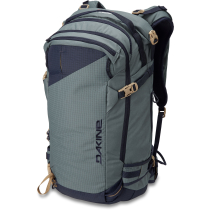 Buy Poacher Ras 36L Dark Slate