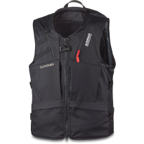 Achat Poacher Ras Vest Black