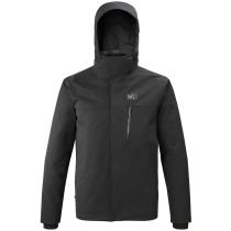 Achat Pobeda II 3In1 Jacket M Black