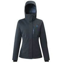 Achat Pobeda II 3In1 Jacket W Orion Blue