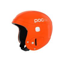 Achat POCito Helmet Orange
