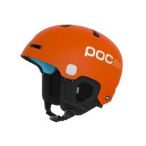 Kauf POCito Fornix SPIN Fluorescent Orange