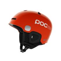 Buy POCito Auric Cut SPIN Fluorescent Orange