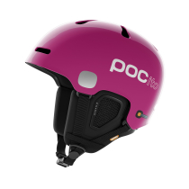 Achat POCito Fornix Fluorescent pink