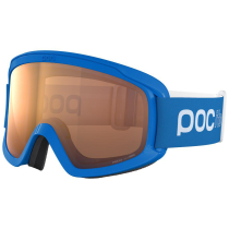 Acquisto POCito Opsin Fluorescent Blue