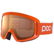 Buy POCito Opsin Fluorescent Orange