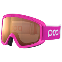 Buy POCito Opsin Fluorescent Pink