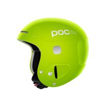 Buy Pocito Skull Fluorescent Yellow/Green