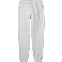 Buy Pocket Sweat Pant Ash Heather