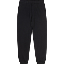 Compra Pocket Sweat Pant Black