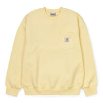 Acquisto Pocket Sweat Fresco