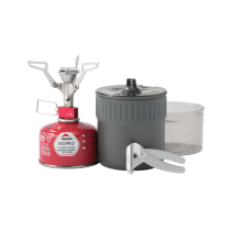 Achat PocketRocket 2 Mini Stove Kit