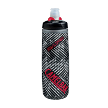Achat Podium Chill 21 Oz 620 ml