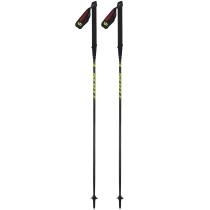 Pole RC 3-part Black