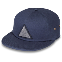 Buy Pollard Ballcap Night Sky