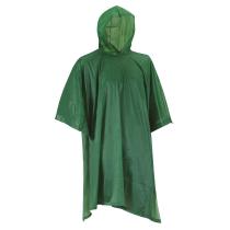 Acquisto Poncho PVC Vert