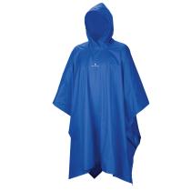 Acquisto Poncho R-Cloak Bleu